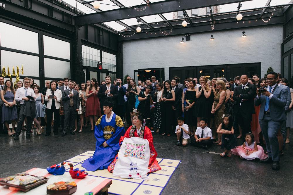 Modern Korean 501 Union Brooklyn Wedding-45.jpg