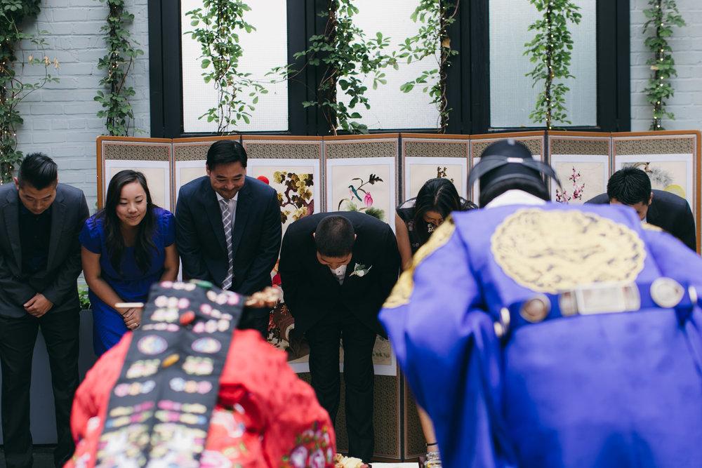 Modern Korean 501 Union Brooklyn Wedding-46.jpg