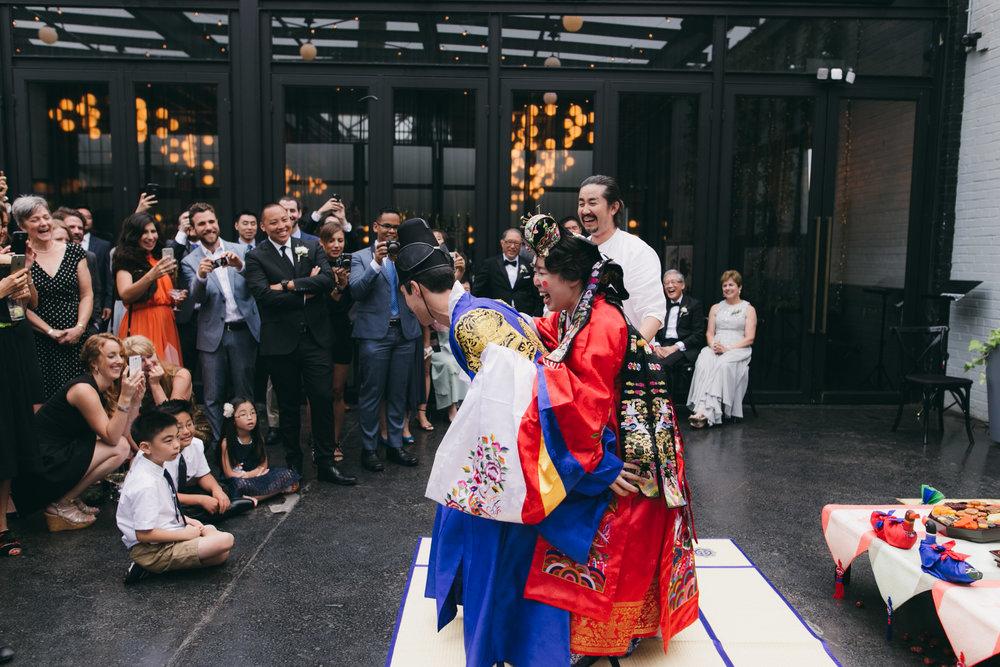 Modern Korean 501 Union Brooklyn Wedding-47.jpg