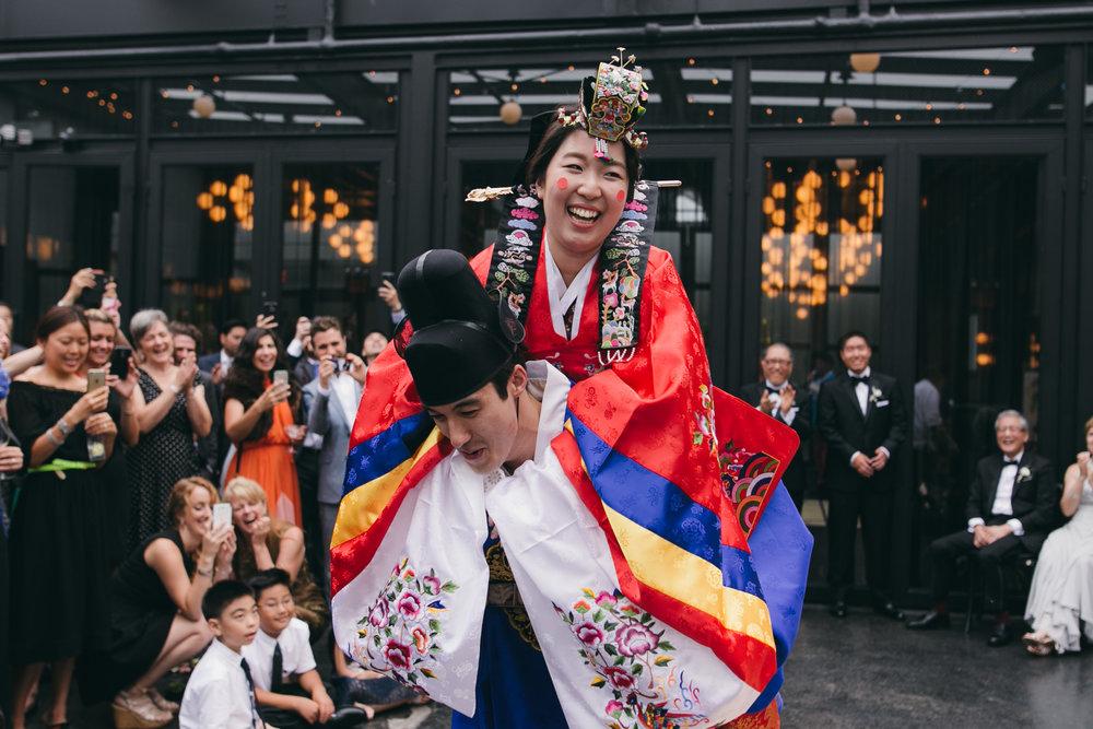 Modern Korean 501 Union Brooklyn Wedding-48.jpg