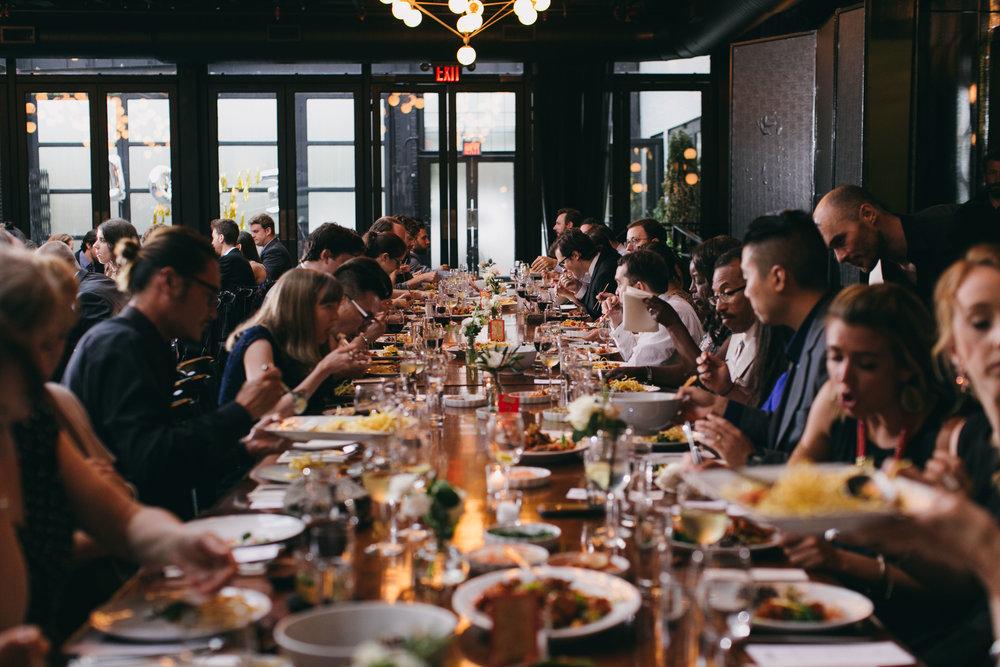 Modern Korean 501 Union Brooklyn Wedding-50.jpg
