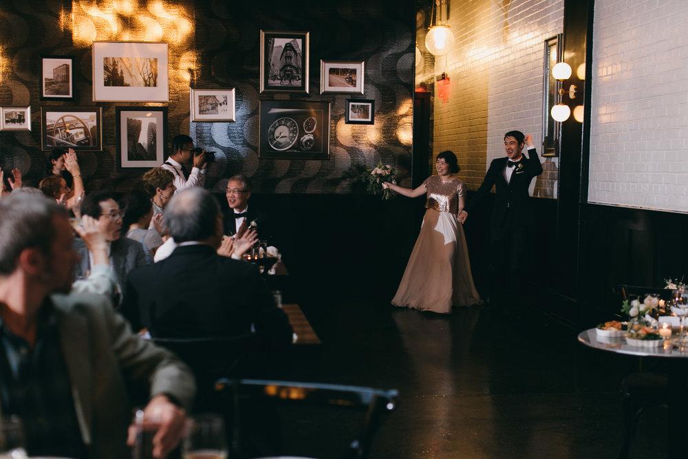 Modern Korean 501 Union Brooklyn Wedding-51.jpg