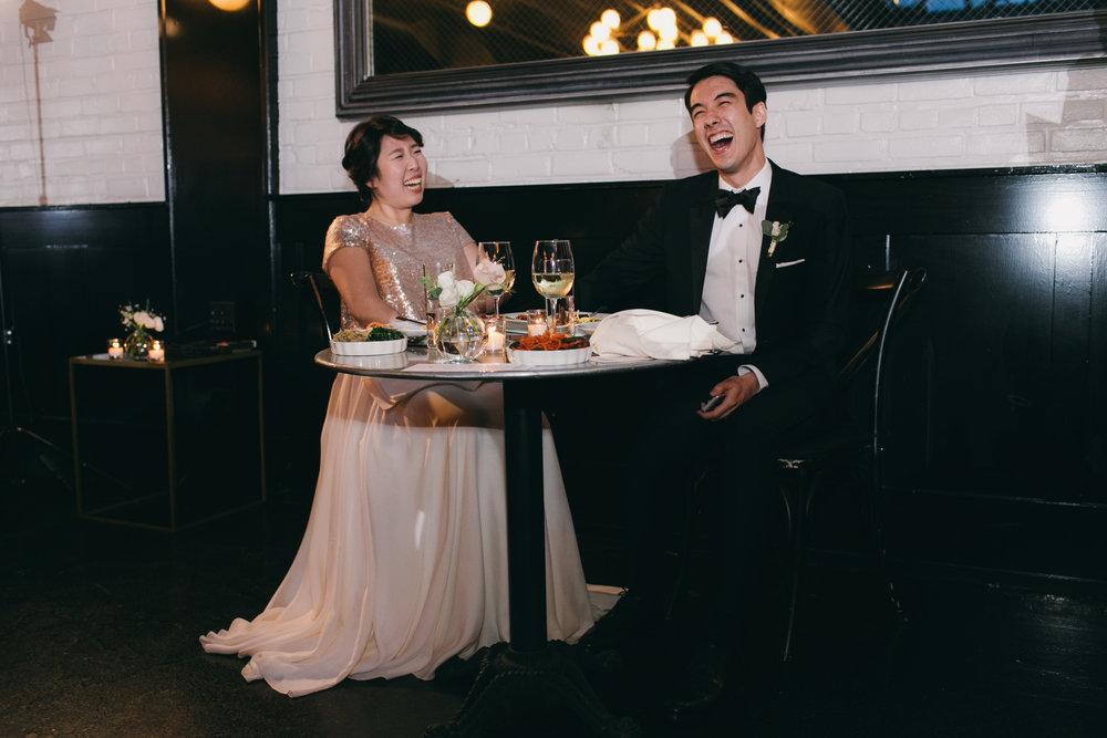 Modern Korean 501 Union Brooklyn Wedding-52.jpg