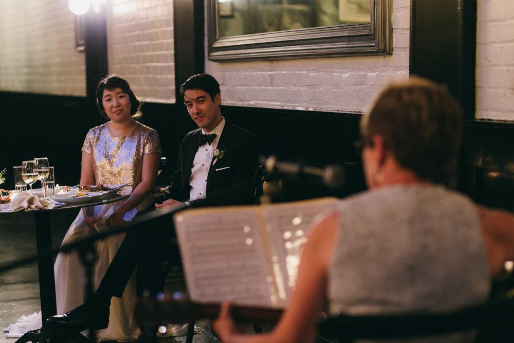 Modern Korean 501 Union Brooklyn Wedding-53.jpg