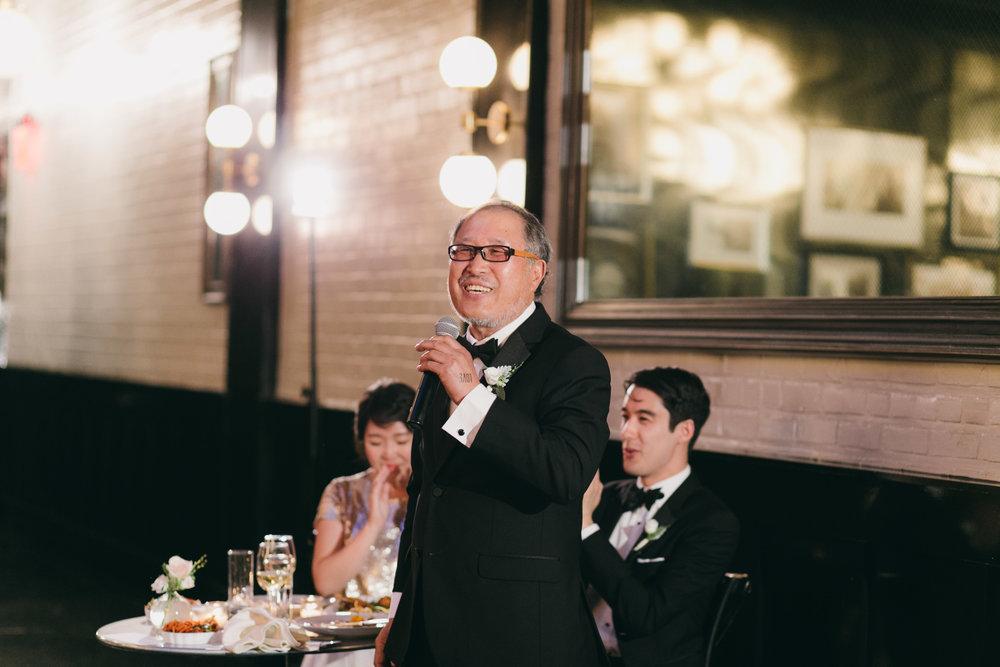 Modern Korean 501 Union Brooklyn Wedding-55.jpg