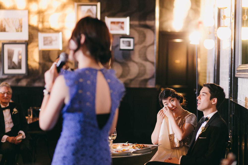 Modern Korean 501 Union Brooklyn Wedding-56.jpg