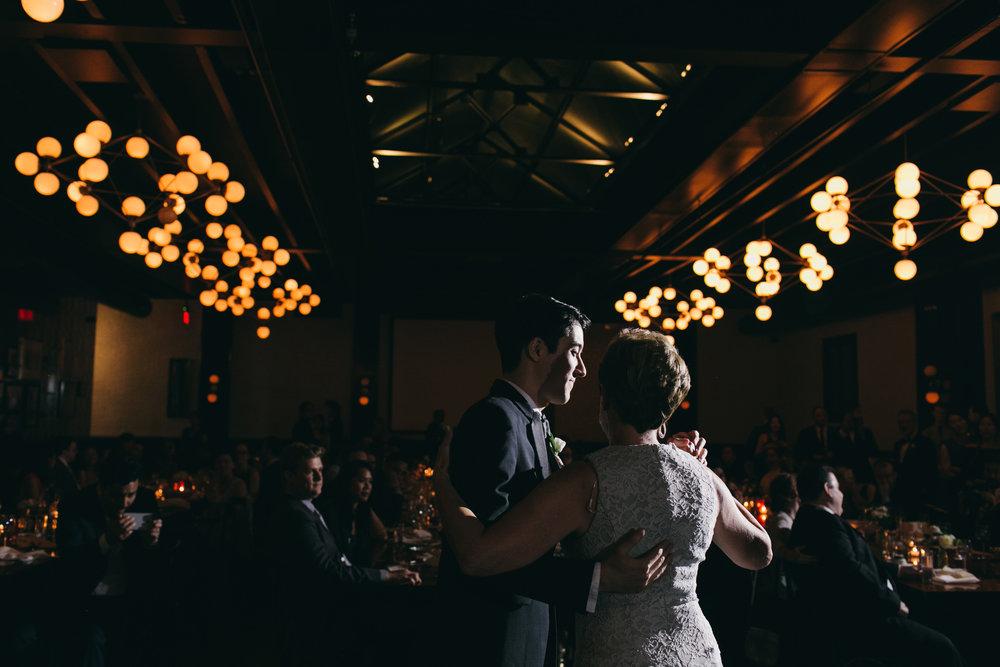 Modern Korean 501 Union Brooklyn Wedding-57.jpg