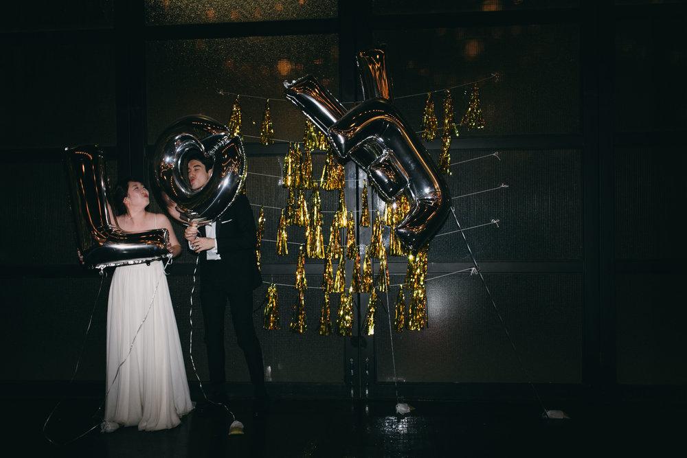 Modern Korean 501 Union Brooklyn Wedding-60.jpg