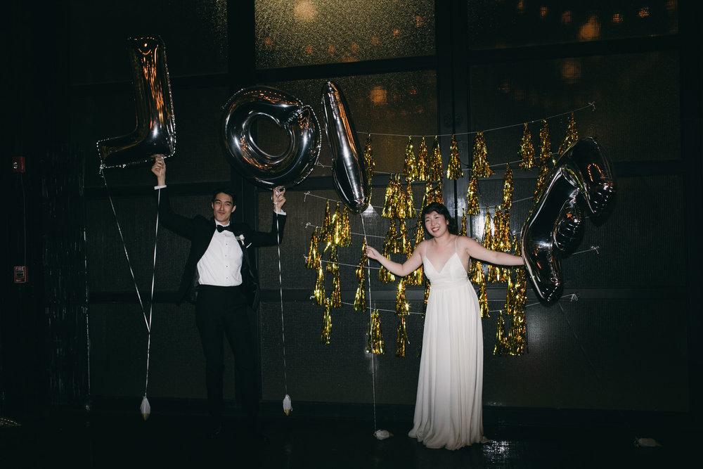 Modern Korean 501 Union Brooklyn Wedding-61.jpg