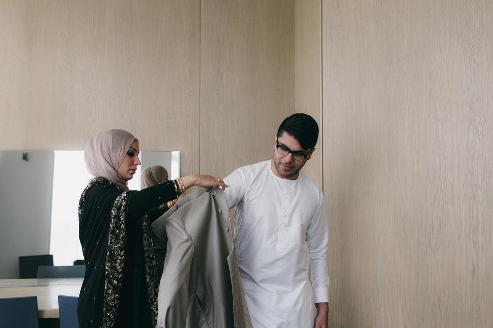 Modern Muslim Pakistani Wedding-2.jpg