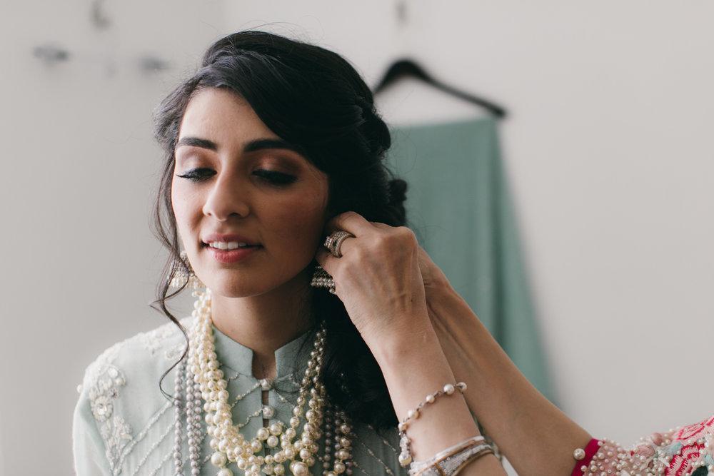 Modern Muslim Pakistani Wedding-4.jpg