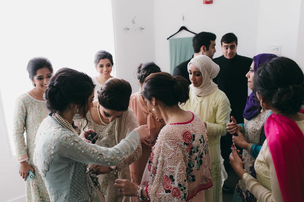 Modern Muslim Pakistani Wedding-5.jpg