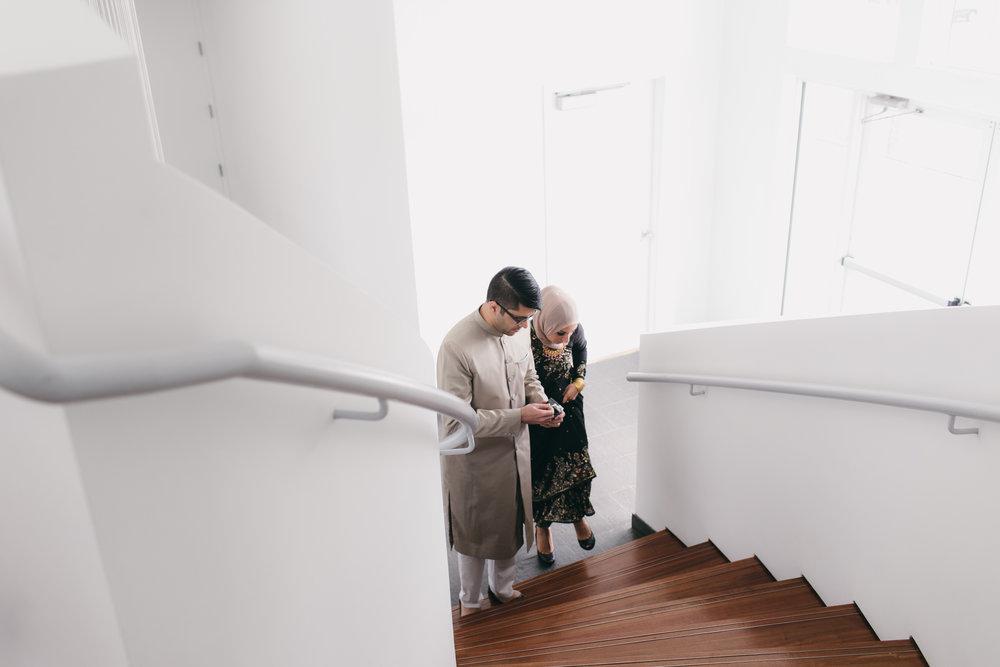 Modern Muslim Pakistani Wedding-6.jpg
