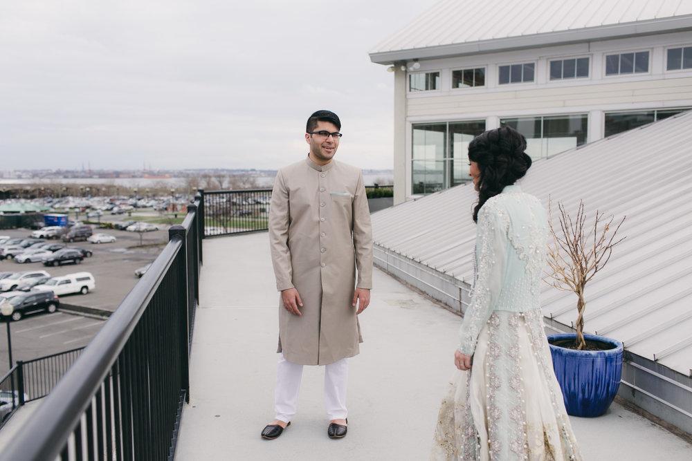 Modern Muslim Pakistani Wedding-7.jpg