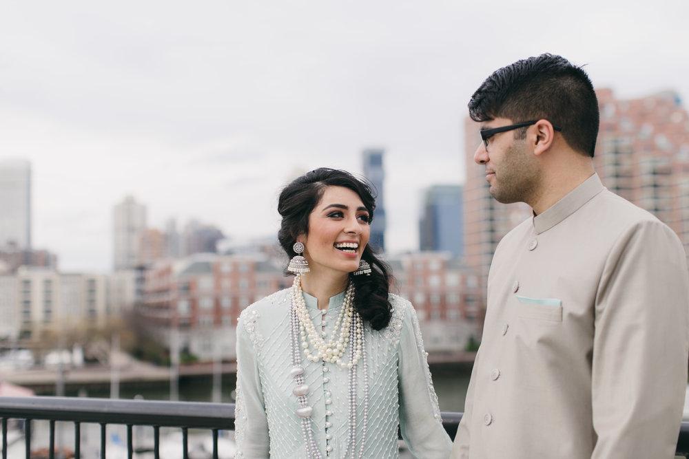 Modern Muslim Pakistani Wedding-8.jpg