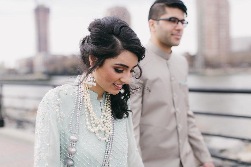 Modern Muslim Pakistani Wedding-10.jpg