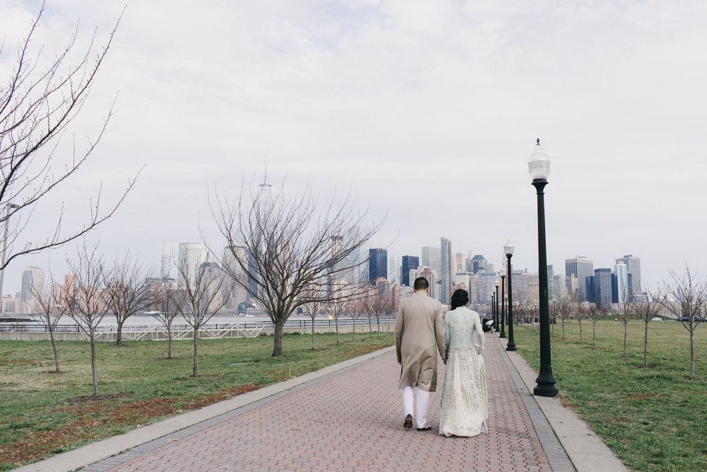 Modern Muslim Pakistani Wedding-11.jpg