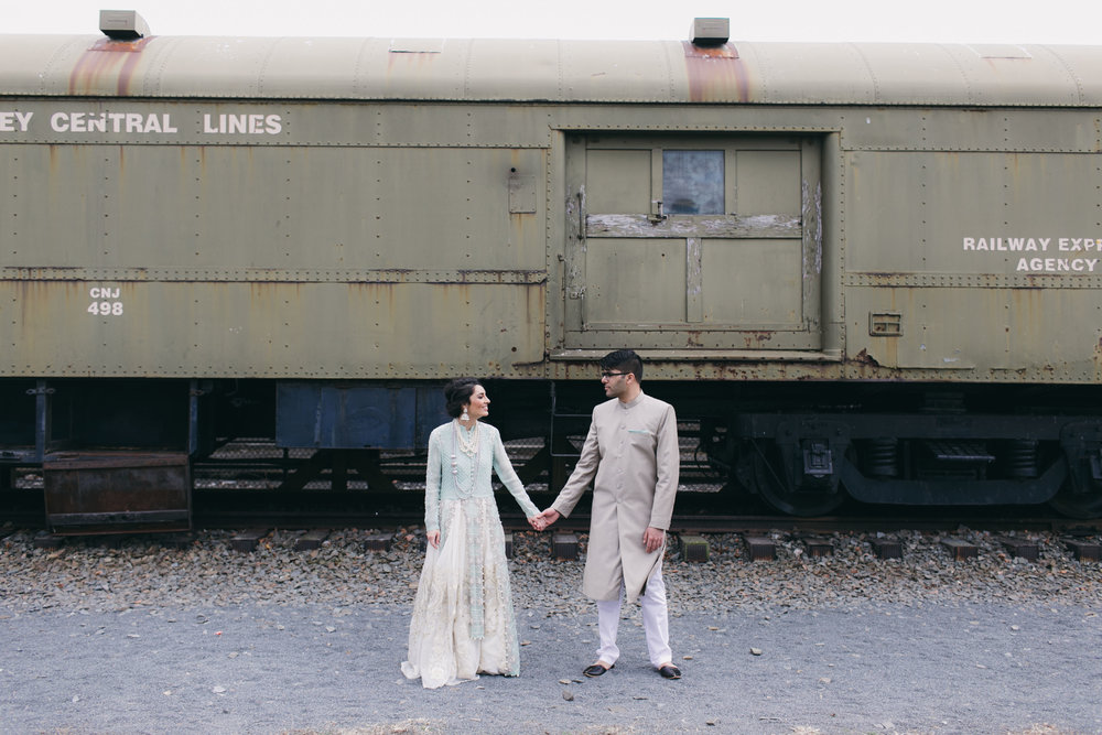 Modern Muslim Pakistani Wedding-12.jpg