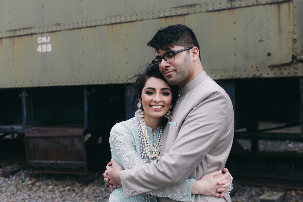 Modern Muslim Pakistani Wedding-13.jpg