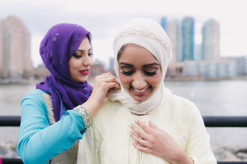 Modern Muslim Pakistani Wedding-14.jpg