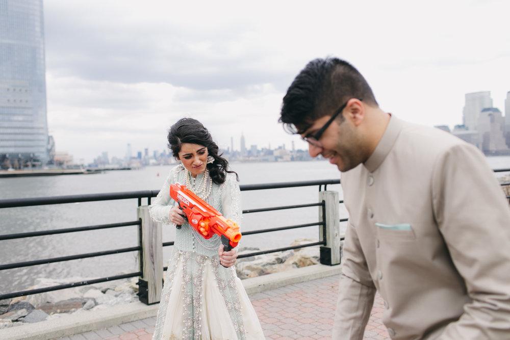 Modern Muslim Pakistani Wedding-16.jpg