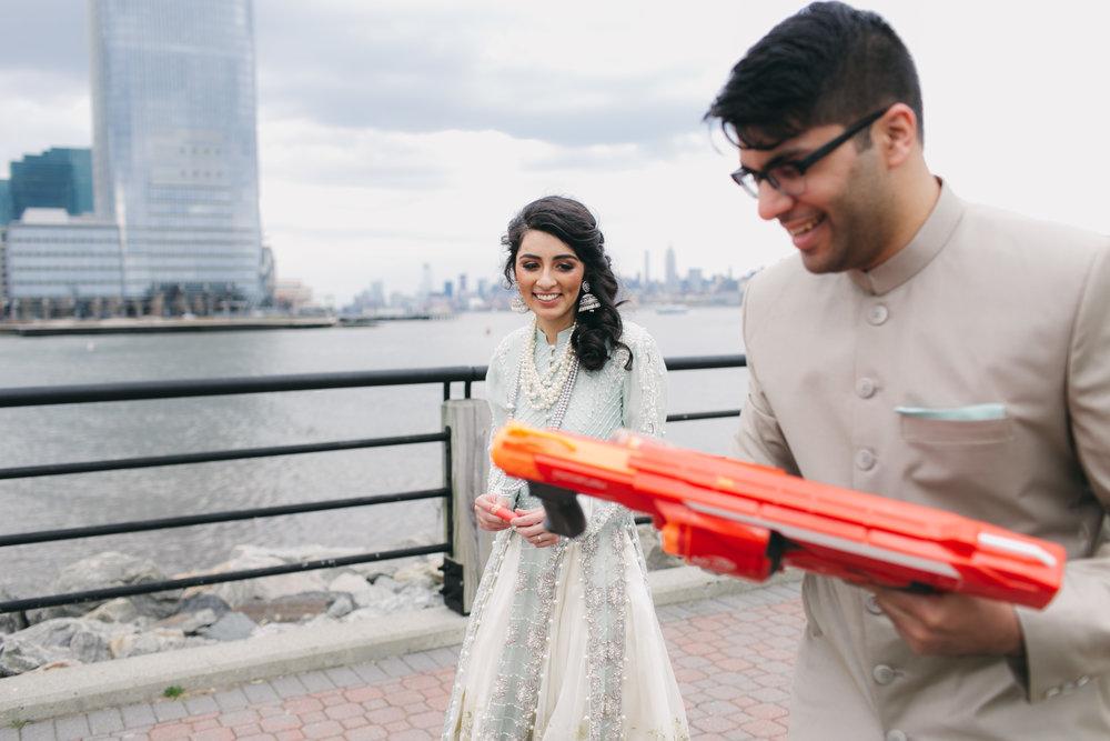 Modern Muslim Pakistani Wedding-15.jpg