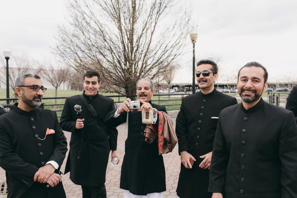 Modern Muslim Pakistani Wedding-17.jpg