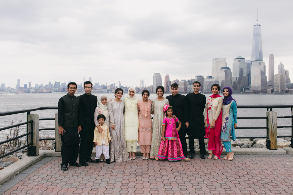 Modern Muslim Pakistani Wedding-18.jpg