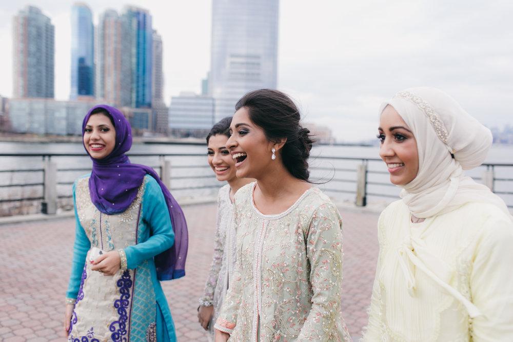 Modern Muslim Pakistani Wedding-19.jpg
