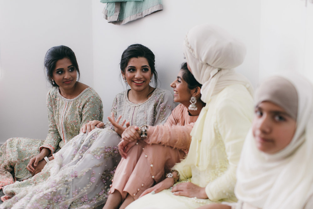 Modern Muslim Pakistani Wedding-25.jpg