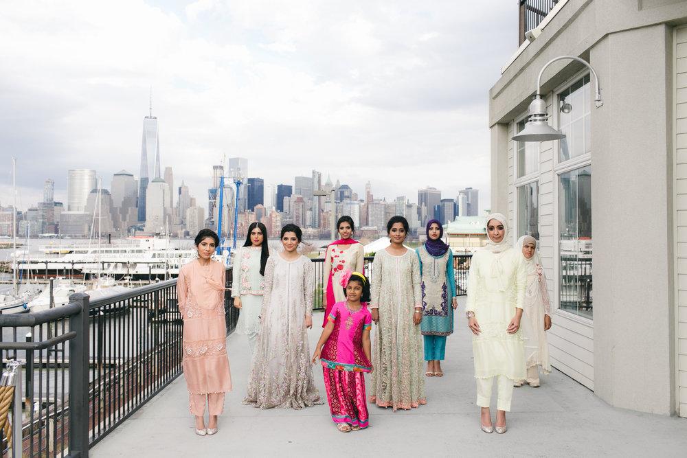 Modern Muslim Pakistani Wedding-26.jpg
