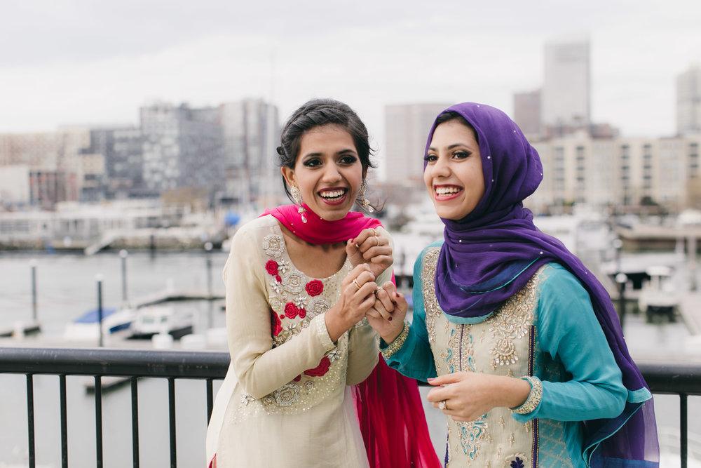 Modern Muslim Pakistani Wedding-27.jpg