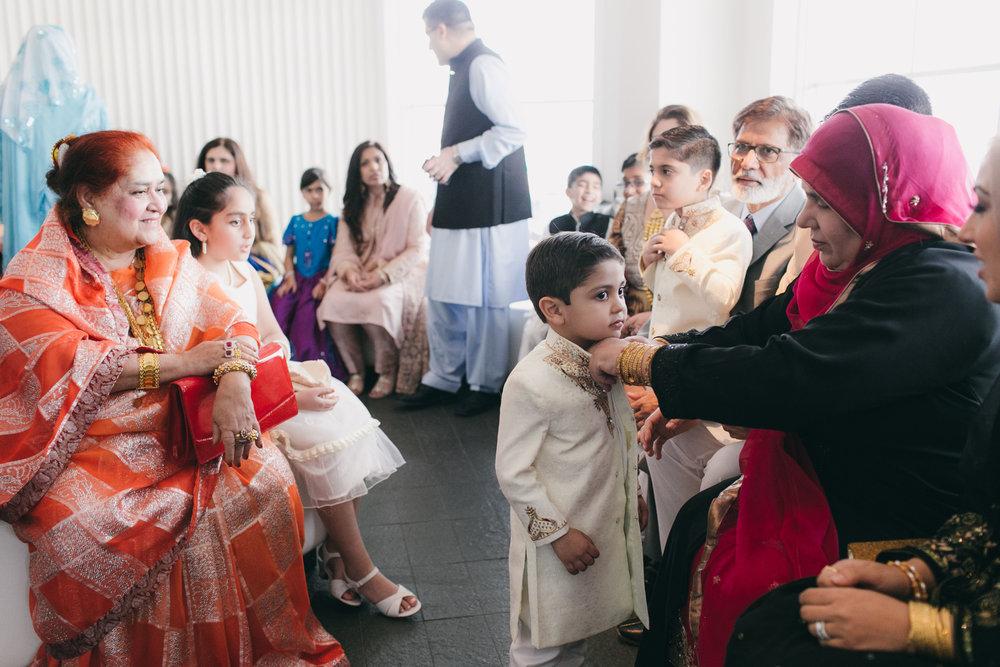 Modern Muslim Pakistani Wedding-28.jpg