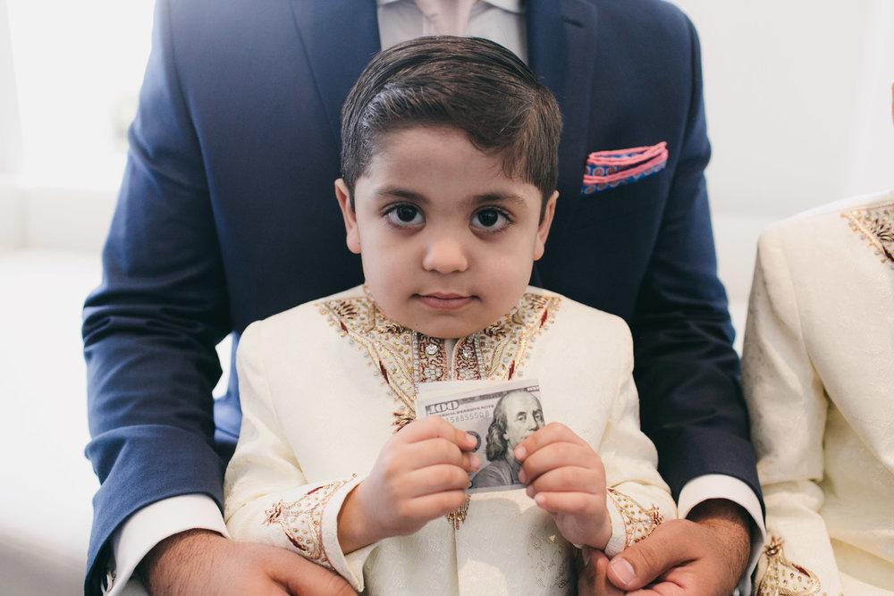 Modern Muslim Pakistani Wedding-29.jpg