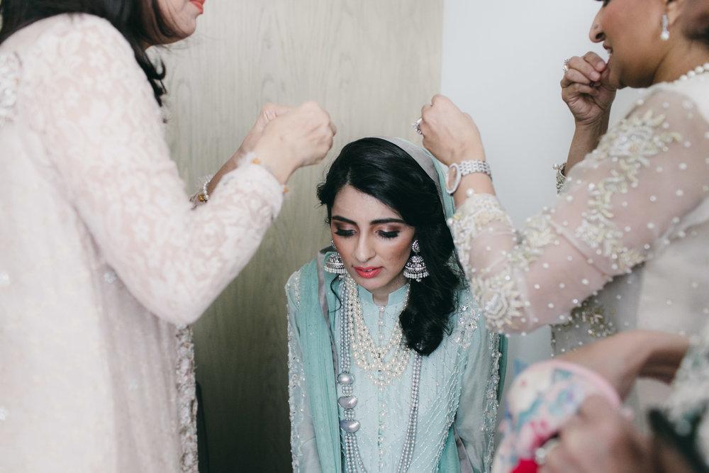 Modern Muslim Pakistani Wedding-30.jpg