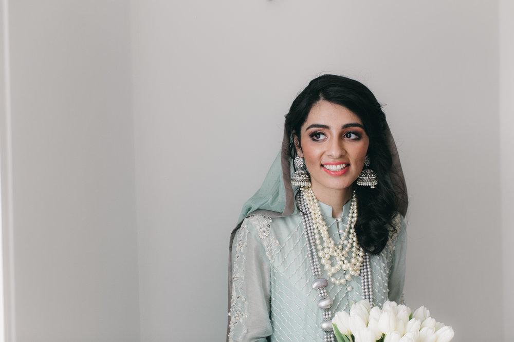 Modern Muslim Pakistani Wedding-31.jpg