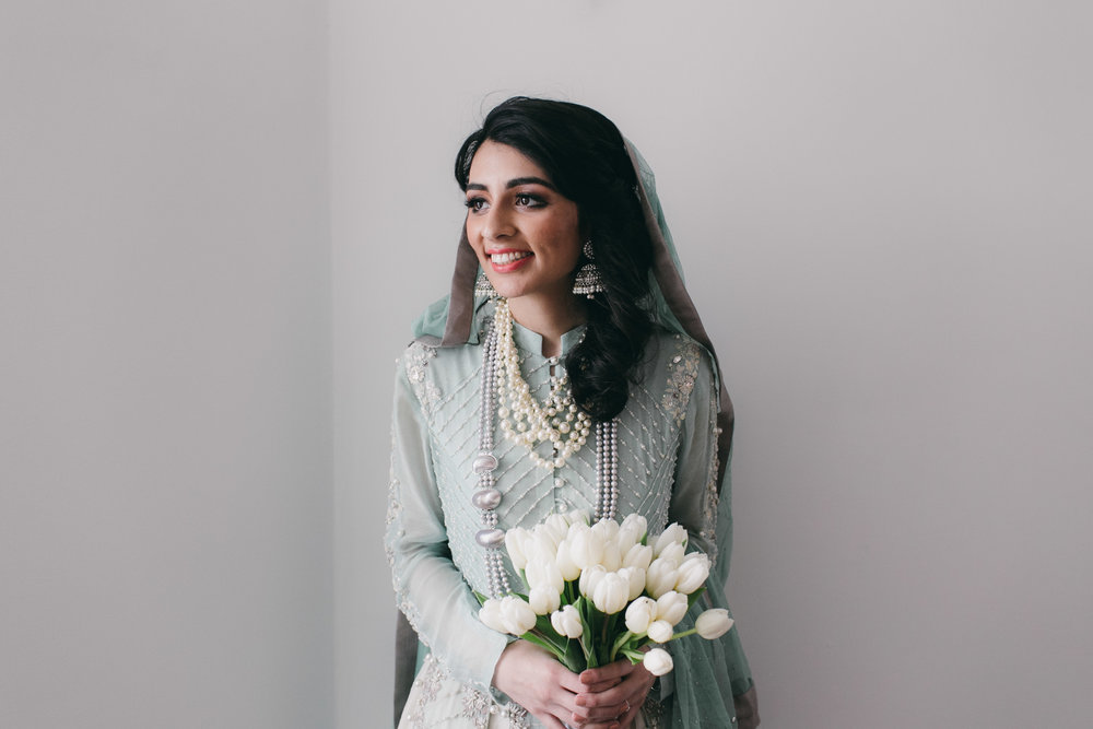 Modern Muslim Pakistani Wedding-32.jpg