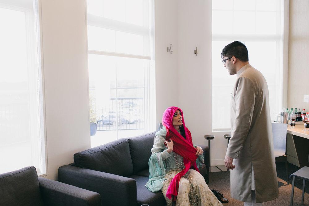 Modern Muslim Pakistani Wedding-33.jpg