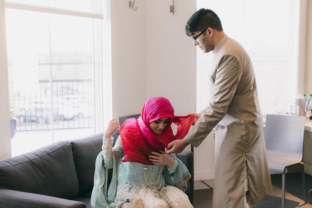 Modern Muslim Pakistani Wedding-34.jpg