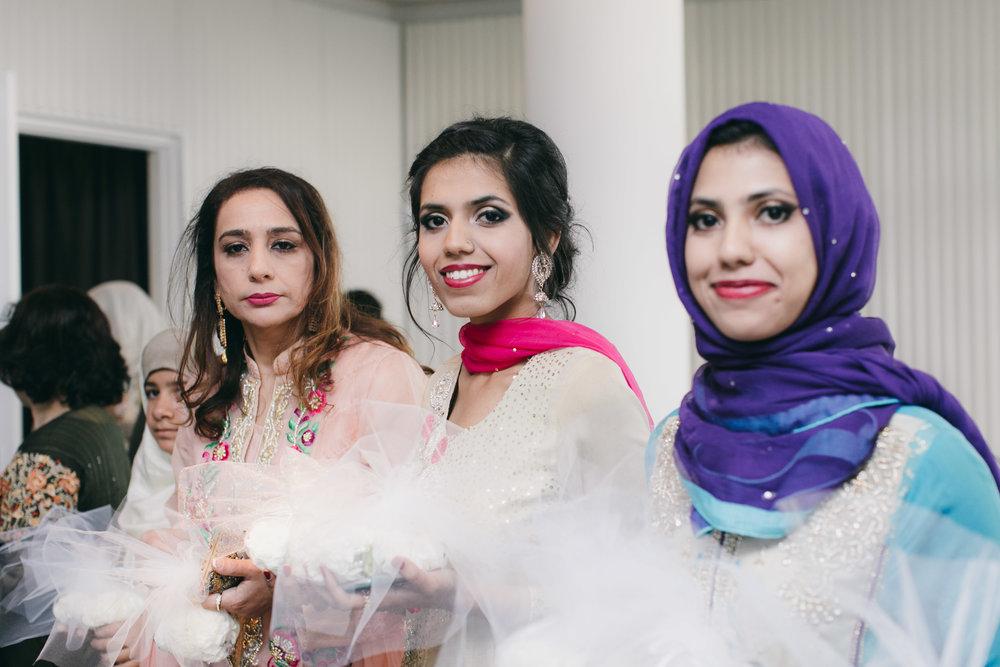 Modern Muslim Pakistani Wedding-35.jpg