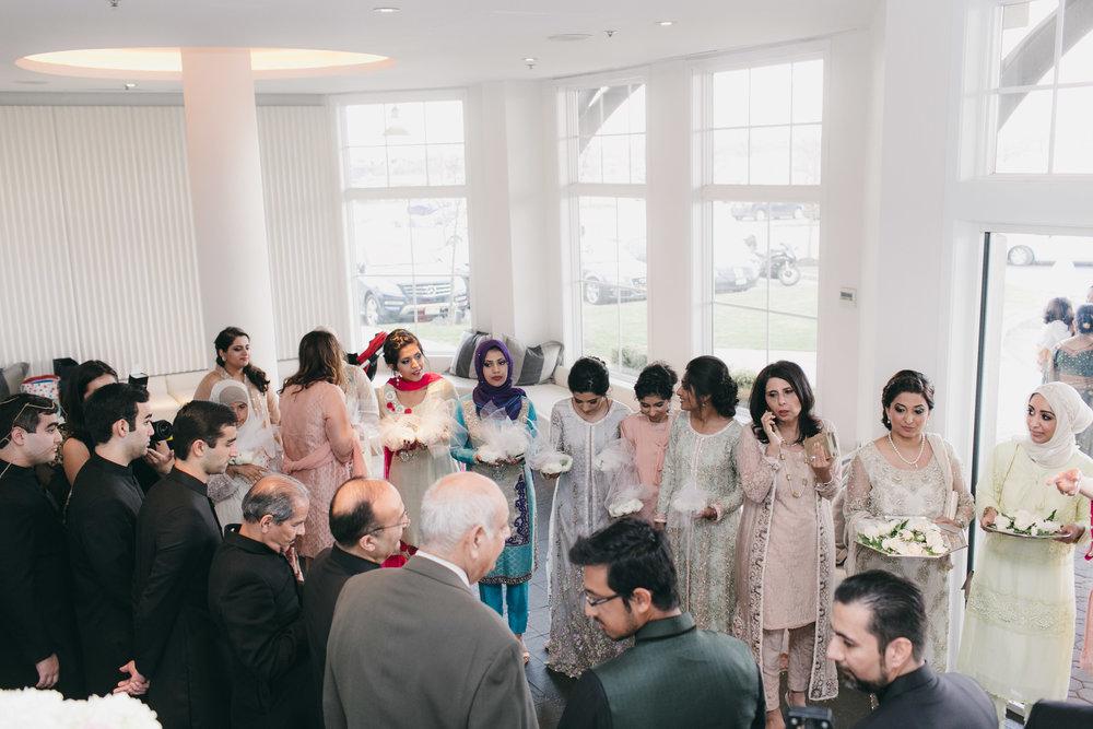 Modern Muslim Pakistani Wedding-36.jpg