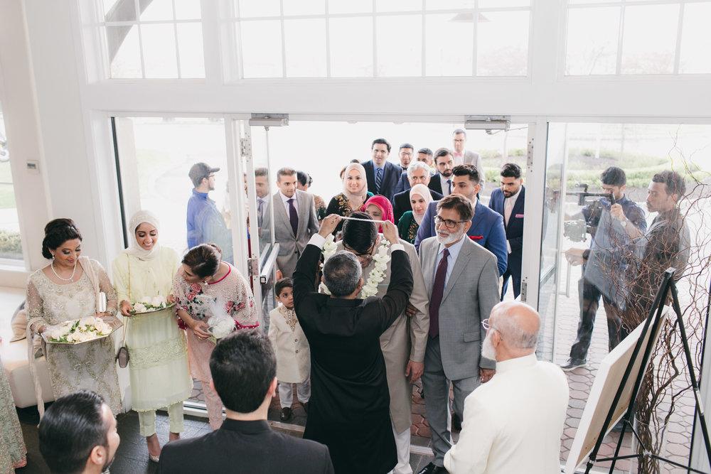 Modern Muslim Pakistani Wedding-37.jpg