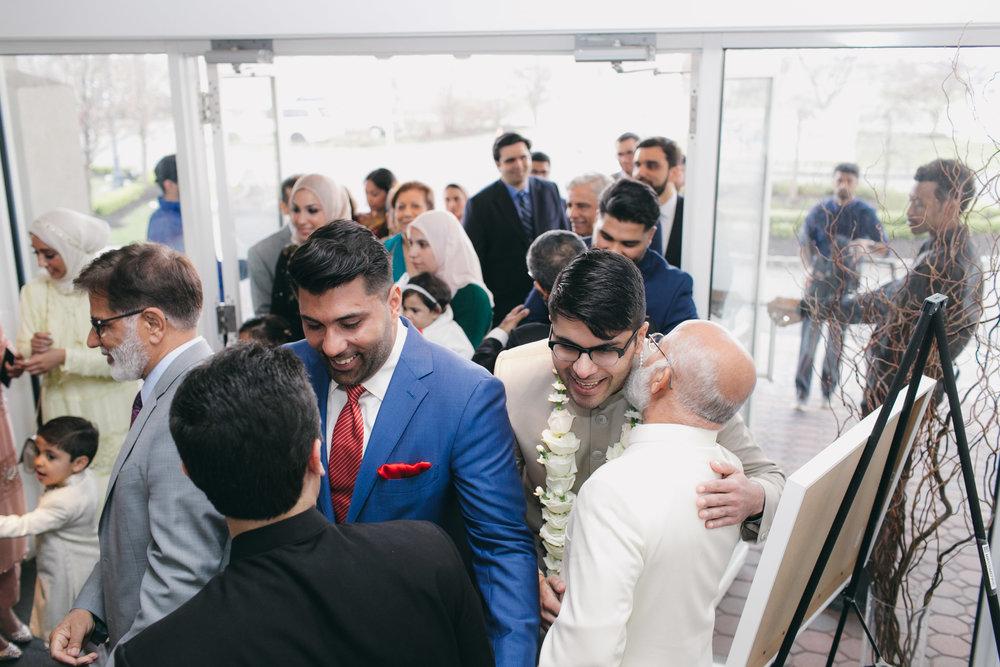 Modern Muslim Pakistani Wedding-38.jpg