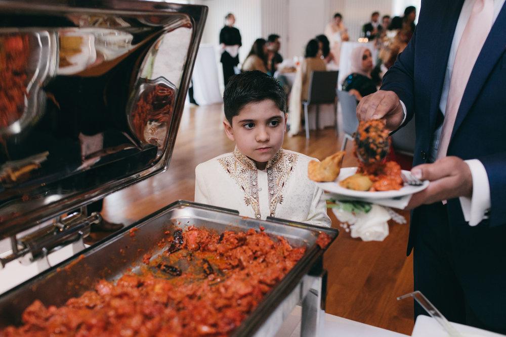 Modern Muslim Pakistani Wedding-39.jpg