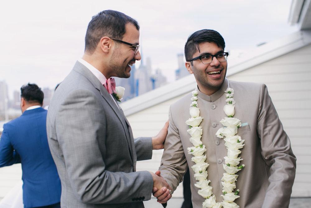 Modern Muslim Pakistani Wedding-40.jpg