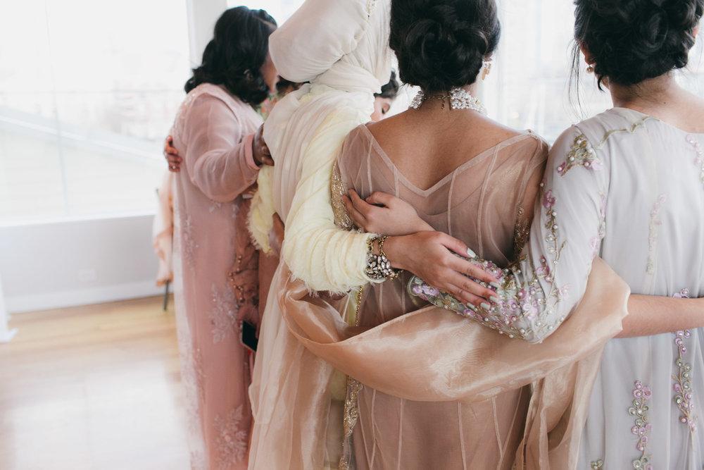 Modern Muslim Pakistani Wedding-41.jpg
