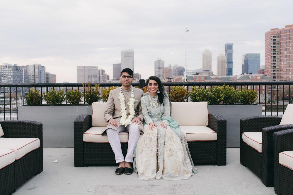 Modern Muslim Pakistani Wedding-42.jpg