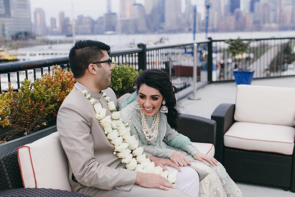 Modern Muslim Pakistani Wedding-43.jpg