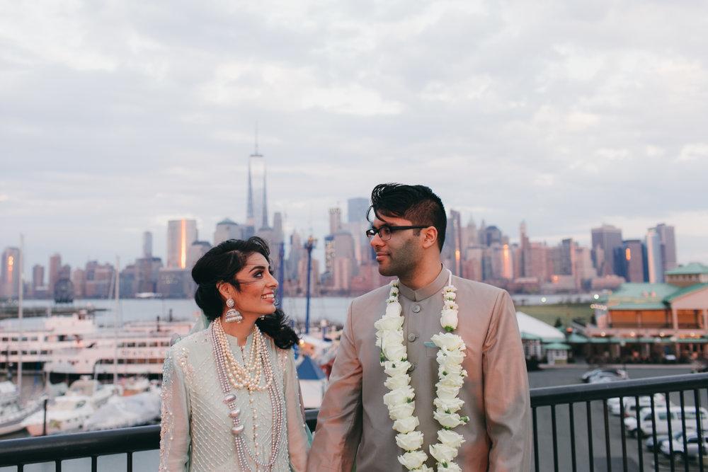 Modern Muslim Pakistani Wedding-44.jpg