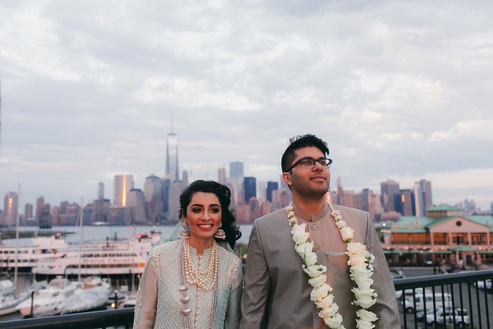 Modern Muslim Pakistani Wedding-45.jpg